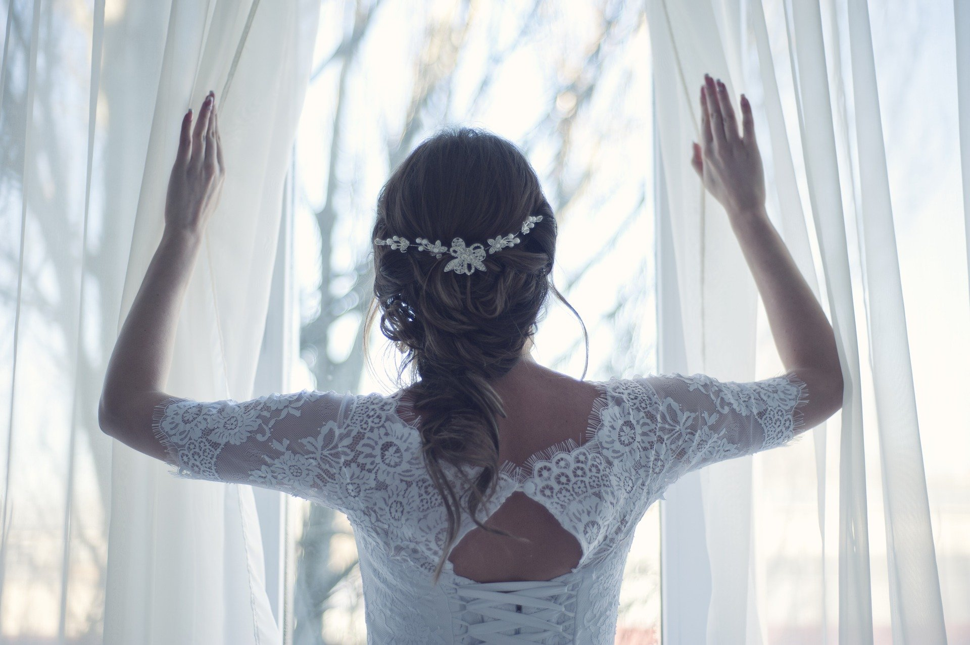 復縁して結婚1