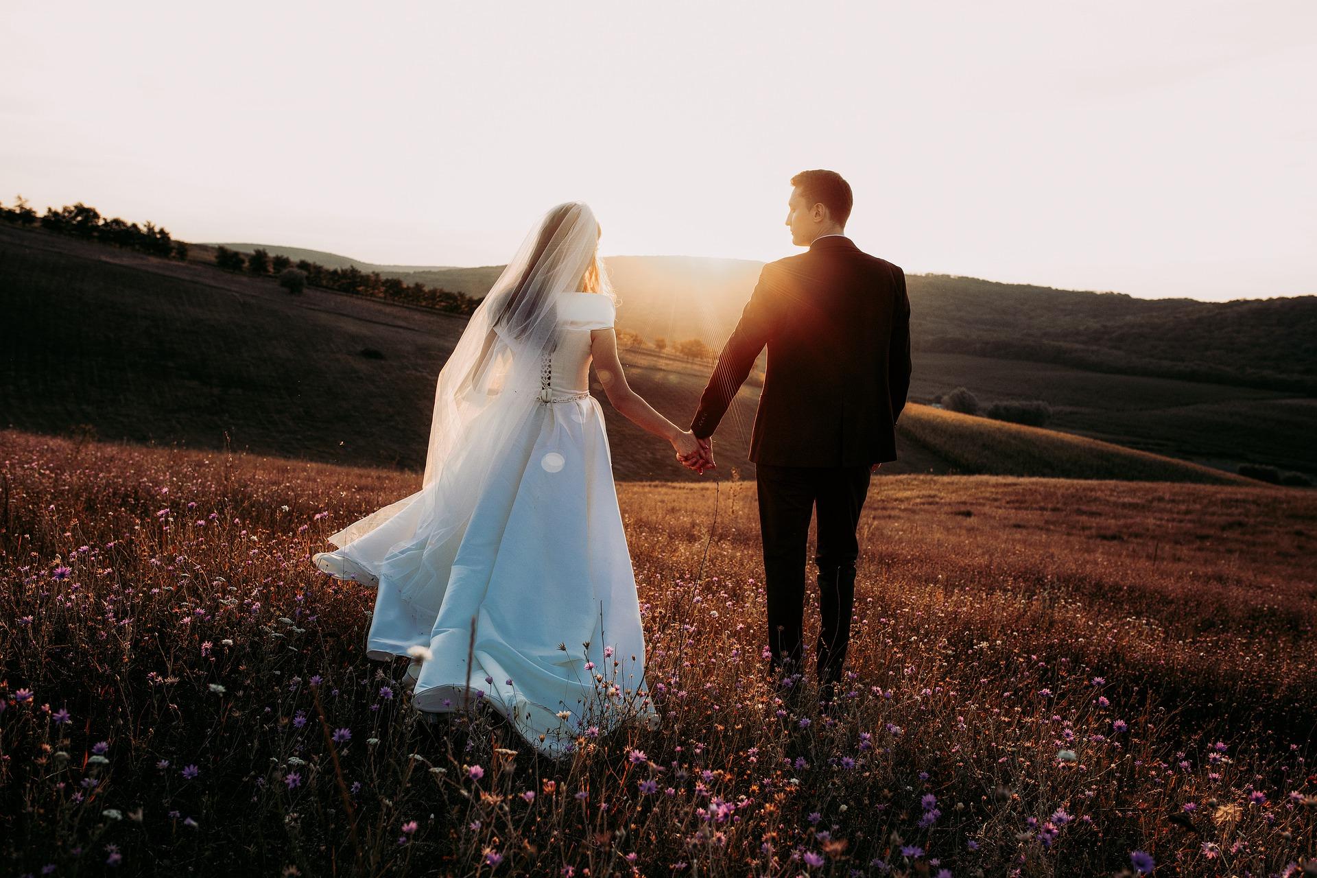 元彼と復縁して結婚したら幸せになれる?
