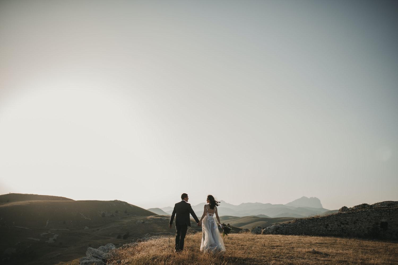婚約破棄からの復縁はハードルが高い?成功のきっかけやもう一度結婚を決意する時の男性心理