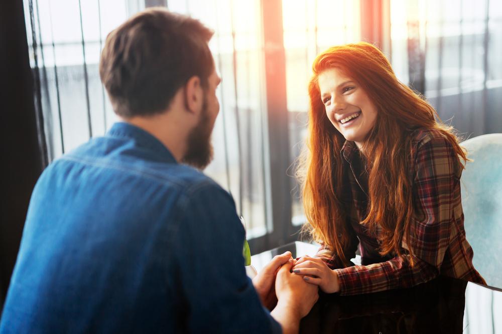 既婚男性がハマる女性の特徴は『情熱的×穏やかさ』!強力に惹かれる理由と不倫中の彼を本気にさせる取り入れ方
