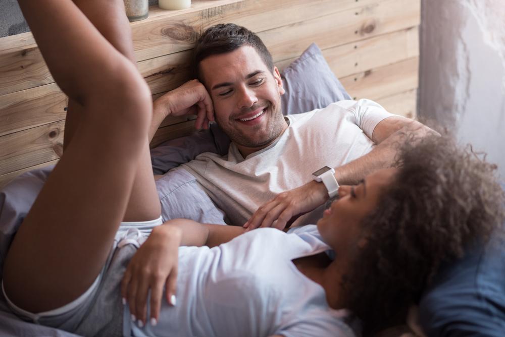 ダブル不倫(W不倫)は一年続いたらどうなる?心の繋がりの変化と長続きした関係について既婚男性が考えている事