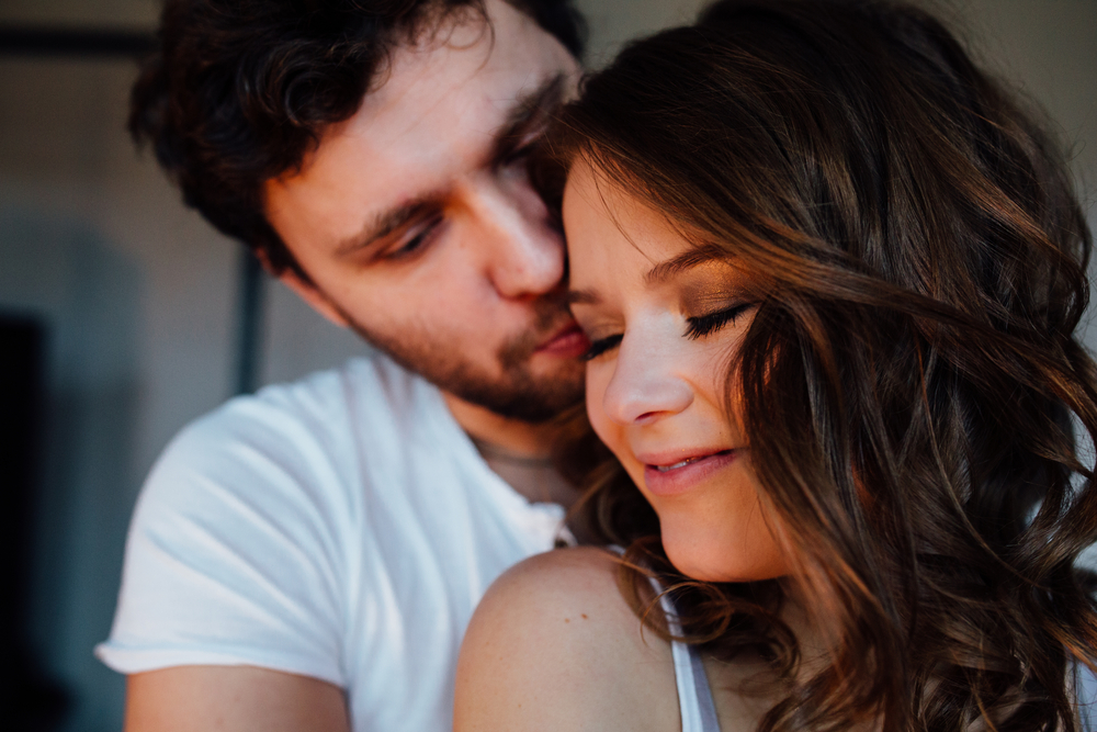 A型の既婚男性の全て。好意の示し方や脈ありサイン・嫉妬のポイント・本気にさせ離婚を決意させる方法