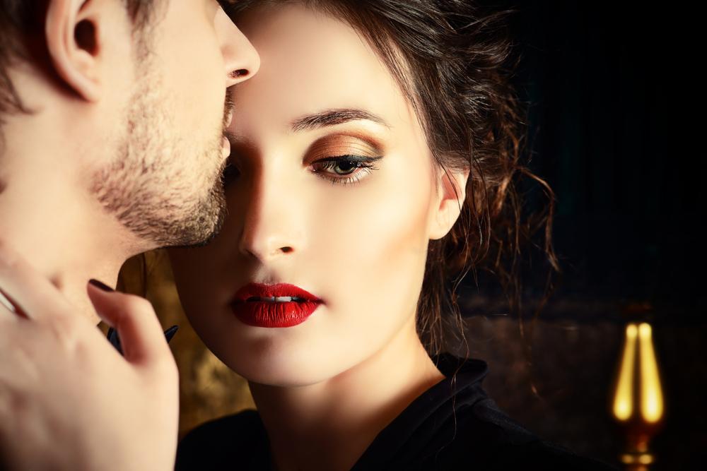 不倫の終わらせ方は普通の恋愛とは全然違う!やめたい気持ちよりもリスク計算を優先するとうまくいく理由&方法
