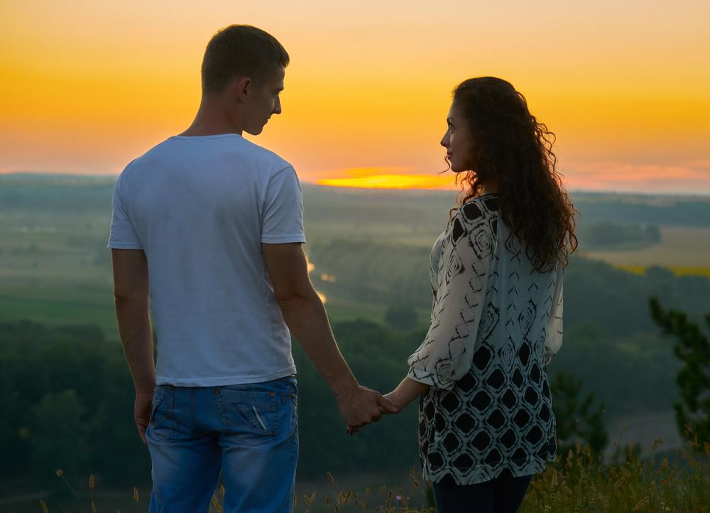 奥さんにバレても別れない既婚男性の心理とこの先離婚と不倫相手との別れどちらを選ぶのか見極める方法