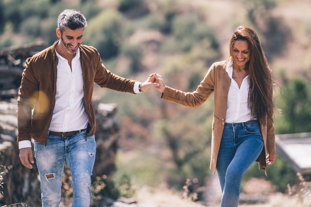 既婚者同士は好意があっても何もしない場合が多数!行動を起こさない男性の心理とプラトニックな付き合い方