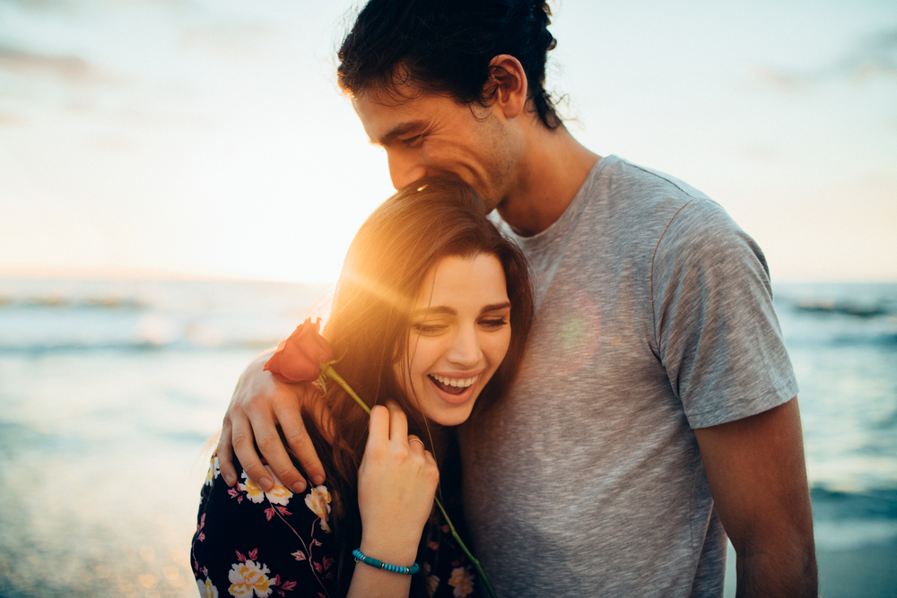 復縁は何回まで許される?何度も別れるカップルが最後の恋をする方法&結婚できるケースと一生別れを繰り返すケース