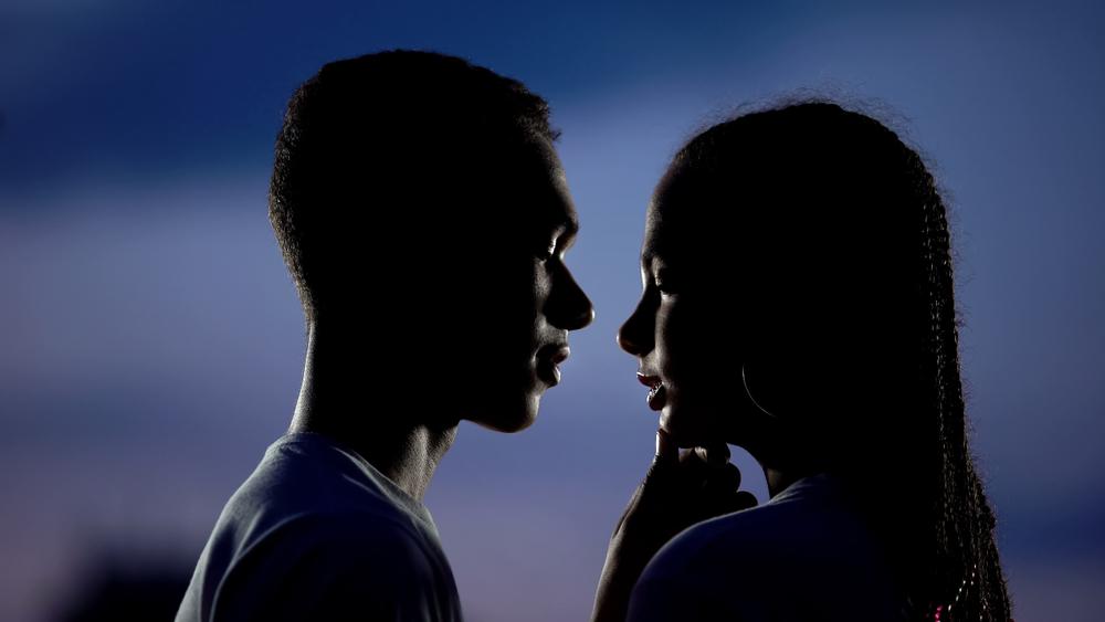 彼氏がブサイクすぎて好きだけど辛い…付き合い続けるか別れるべきかを決断するポイント&不細工な恋人と付き合うメリット