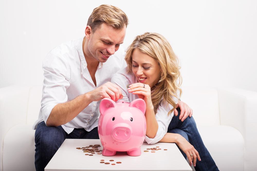 元彼がお金を返してくれない…借りたお金を返そうとしない男性心理&波風を立てずに返してもらう取り立て方・返済を諦める時に考える事