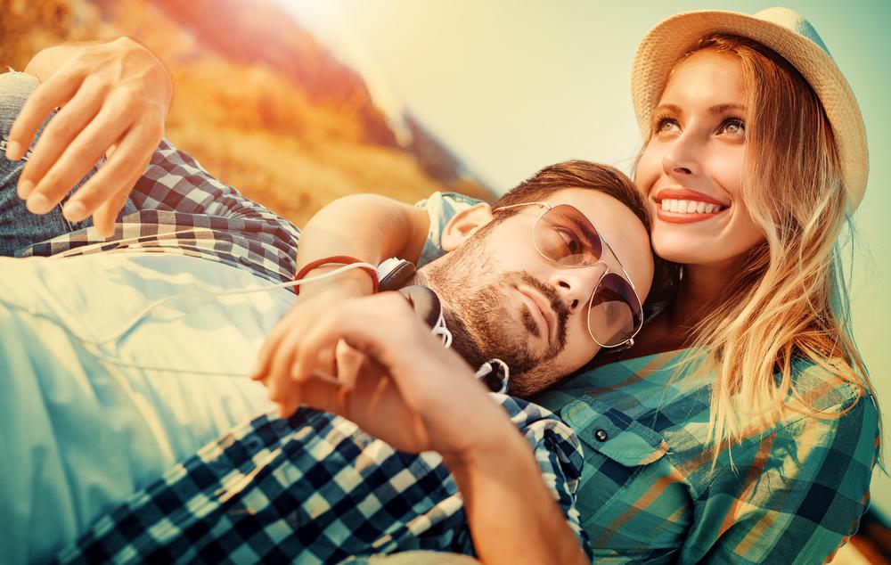 惚れたら負けの本当の理由!愛情に漬け込む危険な男性の特徴と相手を惚れさせて自分が恋愛の勝者になる方法