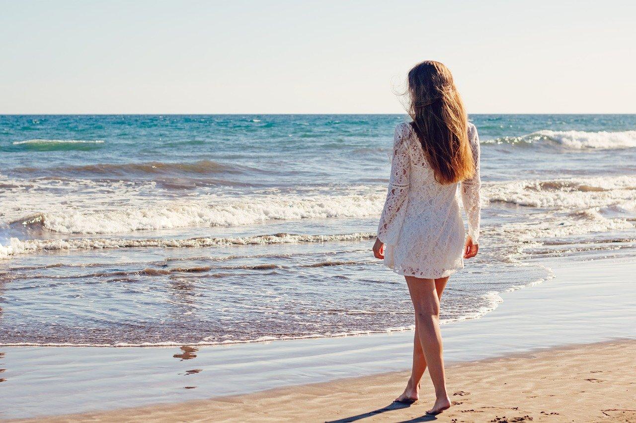 振って後悔する女性心理と別れを言われた元彼の気持ち&振った側から復縁する方法・未練を忘れる方法