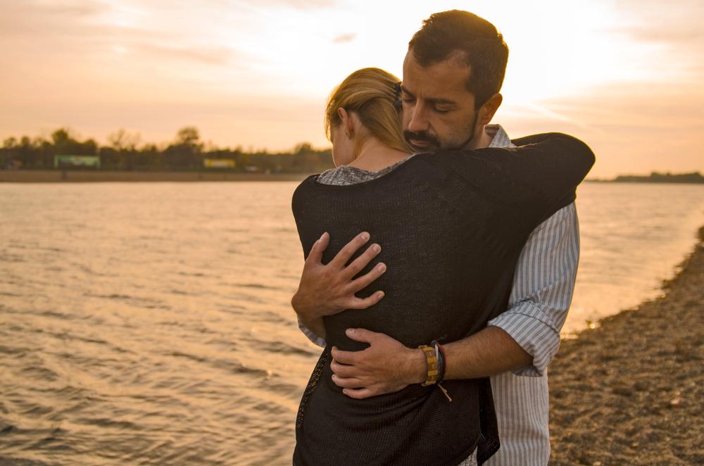 長年付き合って別れる理由って?長く一緒にいたからこそ別れに繋がる原因と別れた後の関係性・復縁するケース