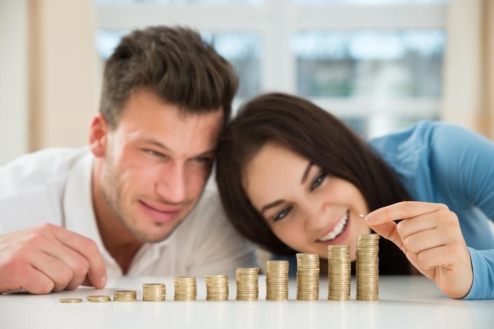 別れた時の共同貯金の扱い方。連絡の仕方やお互い納得できる分配方法・トラブルになりそうな時の話し合い方
