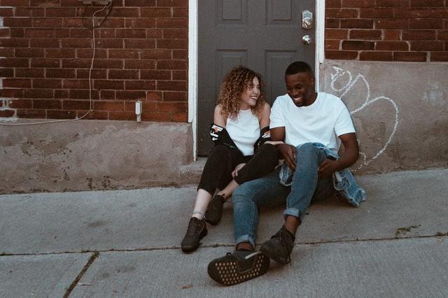 付き合う前のデートをする男性心理って?恋愛観やデート中の脈ありサイン&次のお誘いや告白を引き出す方法