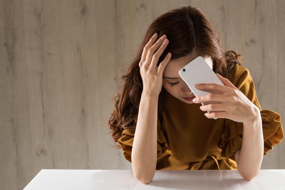 連絡が減る男性心理って?だんだん連絡が少なくなる場合と急に連絡が減った場合を付き合う前&交際後で解説