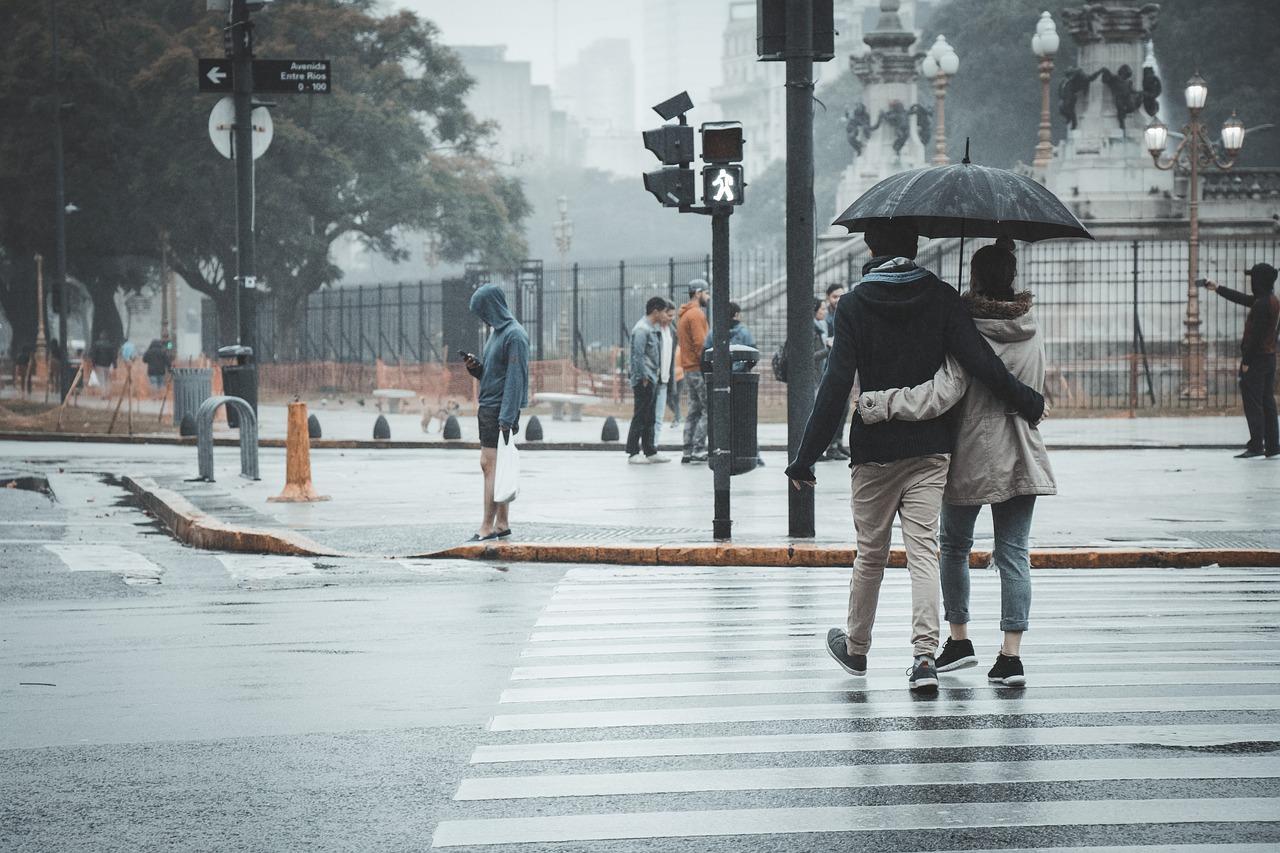 就活中に別れるカップルと就活を乗り越え社会人カップルになる男女の特徴&就活期間に愛が深まる過ごし方のコツ