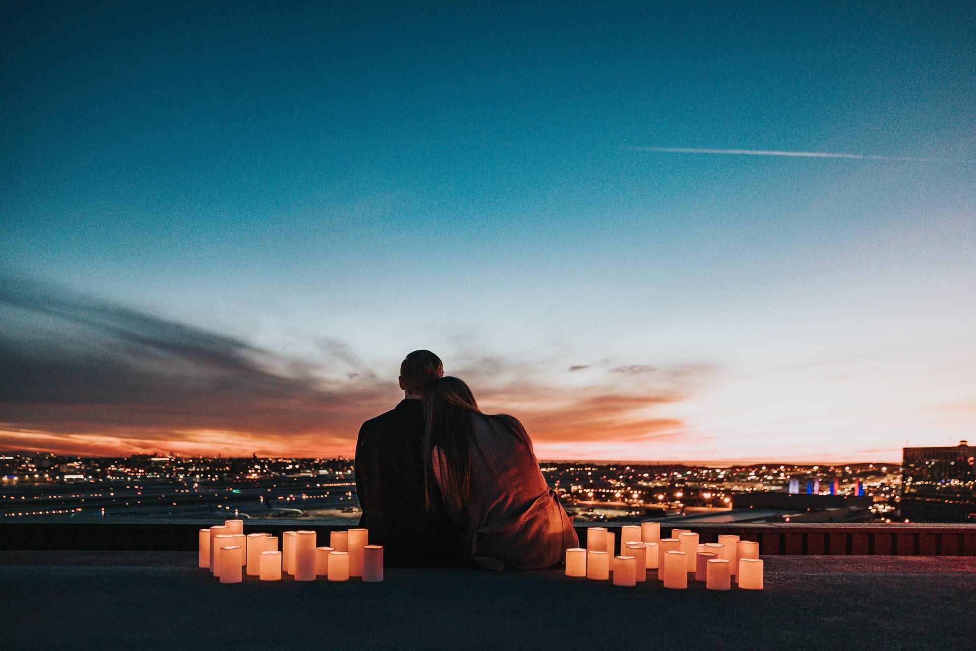 別れてから仲良くなった元彼とは復縁できる?恋人の頃より仲良しになれる理由&よりを戻して幸せになれる場合・このまま仲良しでいるべき場合