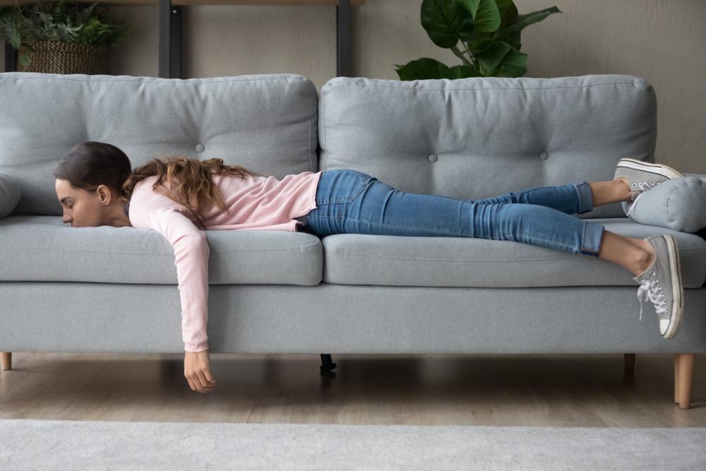 恋愛に疲れたら休むべし!疲れる原因と今よりもっと良い恋愛ができるようになる上手な休み方